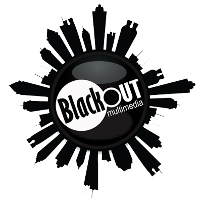 Blackout Multimedia